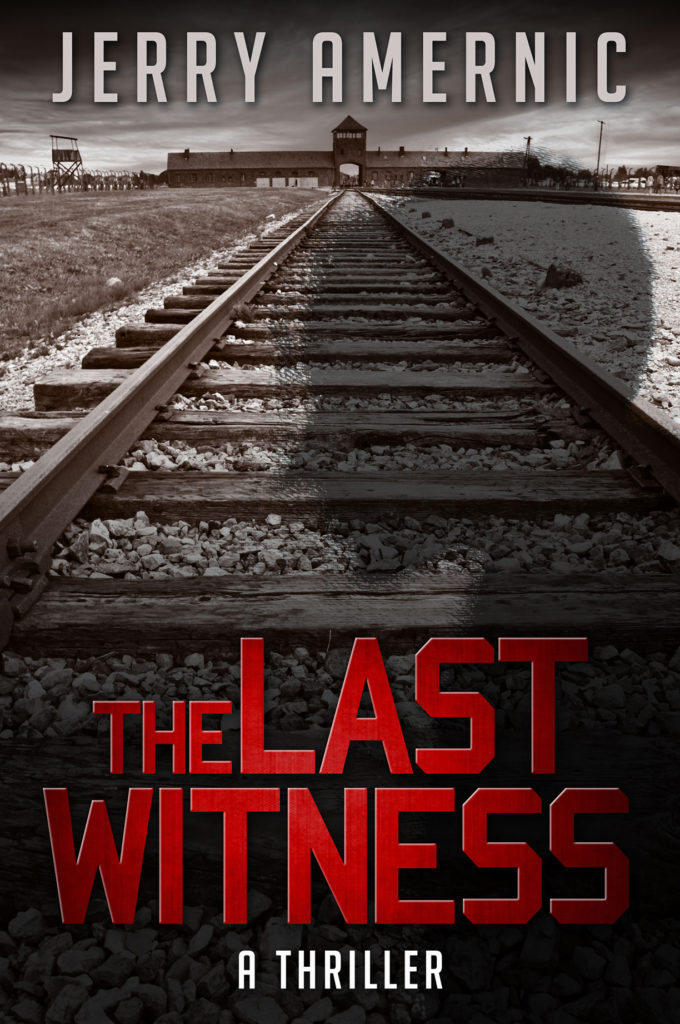 TheLastWitness-BookCover